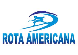 Rota Americana